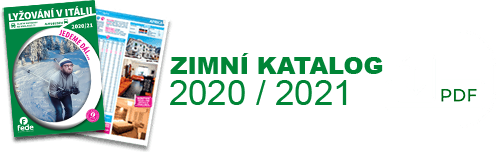 Zimní katalog 2020-2021